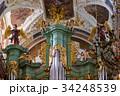 ヤスナ・グラ修道院 34248539