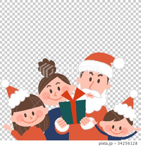 christmas, noel, x-mas 34256128