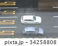 道路標示 34258808