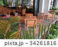 旅行 リゾート ホテル 沖縄 34261816