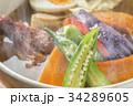 鍋料理 34289605