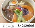鍋料理 34289606