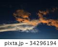 雲 34296194
