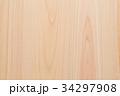 ヒノキ 34297908