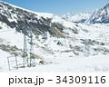 スイス 34309116