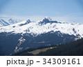 スイス 34309161