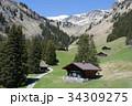 スイス 34309275