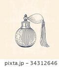 perfume 34312646