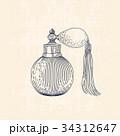 perfume 34312647