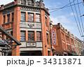 迪化街(台湾-台北) 34313871