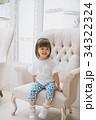 Parenting 34322324