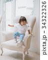 Parenting 34322326