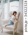 Parenting 34322328