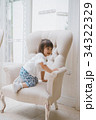 Parenting 34322329