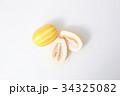 チャメ(マクワウリ) 34325082