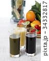 スムージー アサイージュース グリーンスムージー 野菜ジュース 34332817