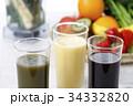 スムージー アサイージュース グリーンスムージー 野菜ジュース 34332820