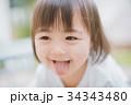 Parenting 34343480