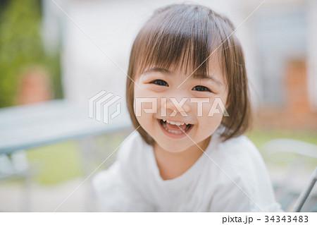 Parenting 34343483
