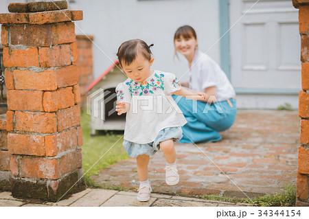 Parenting 34344154