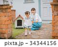 Parenting 34344156