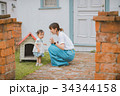 Parenting 34344158