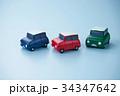 車 自動車 34347642