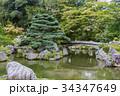 醍醐寺 庭園 34347649