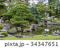 醍醐寺 庭園 34347651