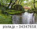 醍醐寺 庭園 34347658