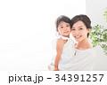 子育てイメージ 34391257