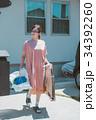 housewife 34392260