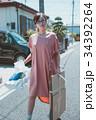 housewife 34392264