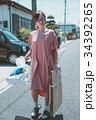 housewife 34392265