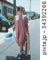 housewife 34392266