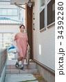 housewife 34392280