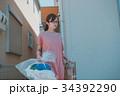 housewife 34392290
