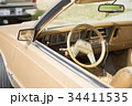 80年代の車 34411535