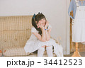 Japanese Idol 34412523