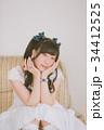 Japanese Idol 34412525