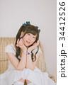 Japanese Idol 34412526