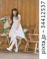 Japanese Idol 34412537