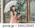 Japanese Idol 34413045