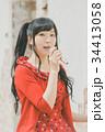 Japanese Idol 34413058