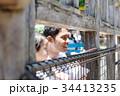 家族 レジャー 動物園 34413235