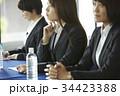 ビジネスセミナー 34423388