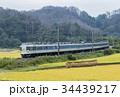 篠ノ井線 おはようライナー 長野 34439217
