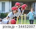 小学校 体育 グラウンド 34452007