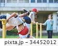 小学校 体育 グラウンド 34452012