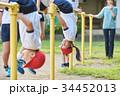 小学校 体育 グラウンド 34452013